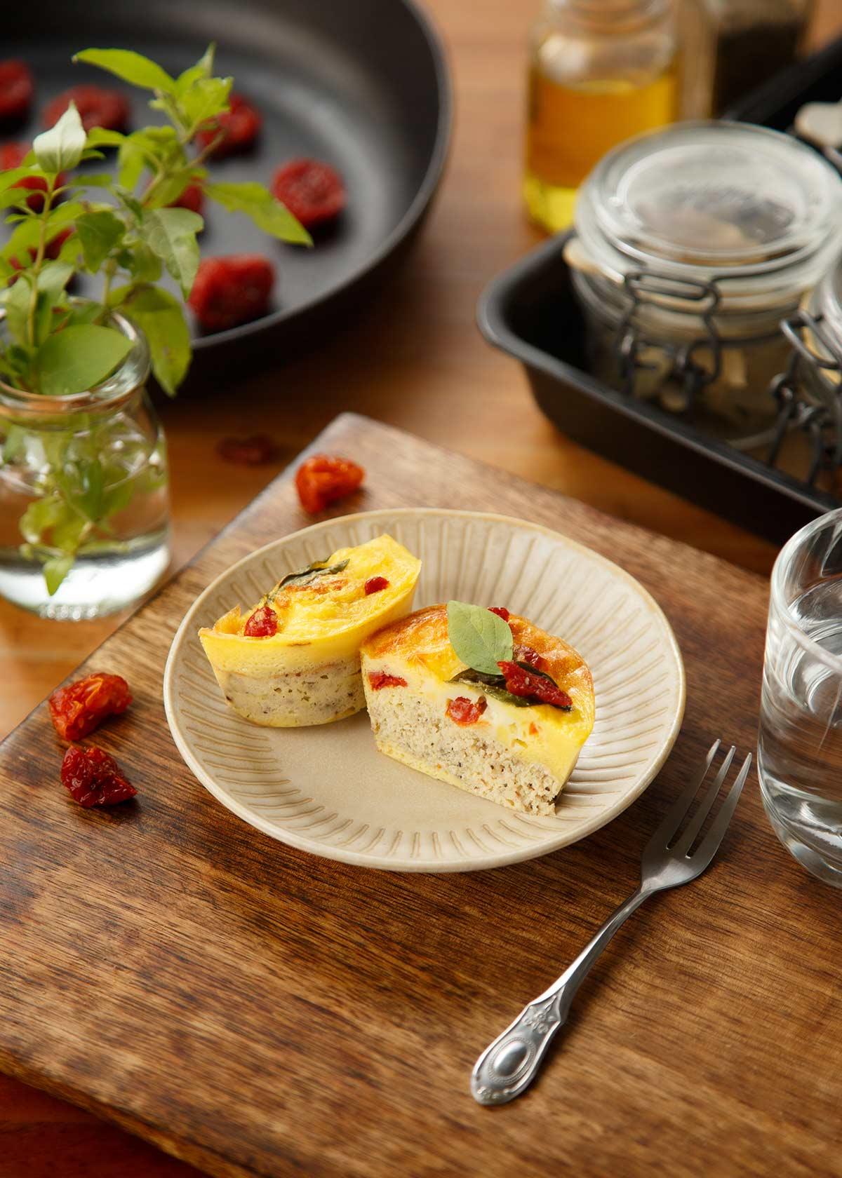日曬番茄瑪格麗特鹹-產品示意圖
